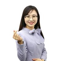 张亚平zyp