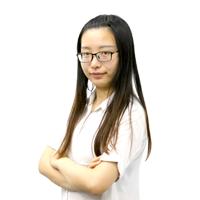 刘嘉欣ljx